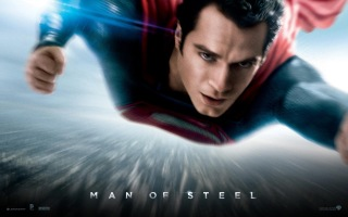 man of steel analysis