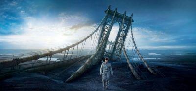 oblivion tom cruise film