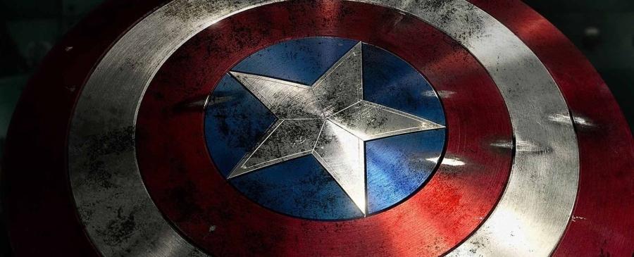 captain-america-vibranium-shield