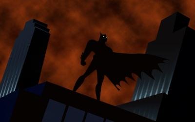 batman analysis blog