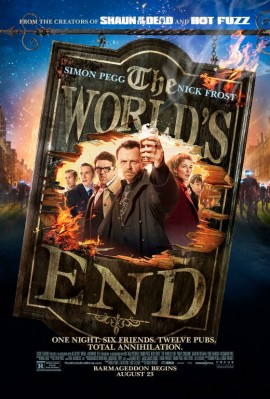 edgar wright worlds end