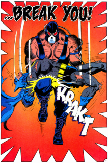 batman broken back