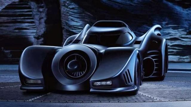 ever-type-batmobile
