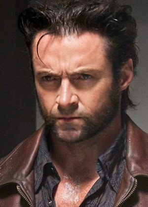 what s with wolverine s hair crisis on infinite thoughts