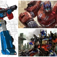 The 10 Greatest Transformers Characters