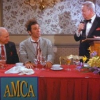 """The 15 Greatest """"Seinfeld"""" Episodes Ever"""