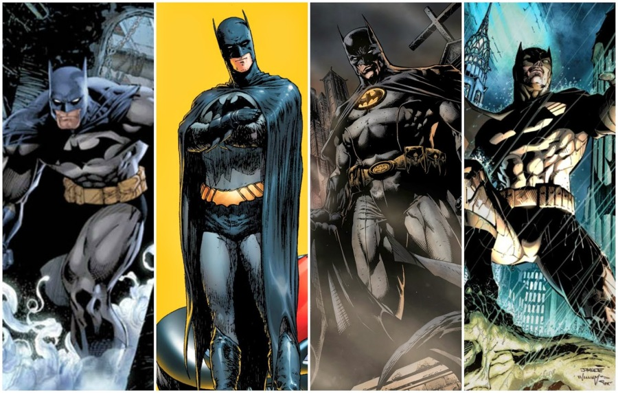 batsuit-history-collage