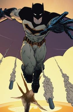 batman-rebirth-costume