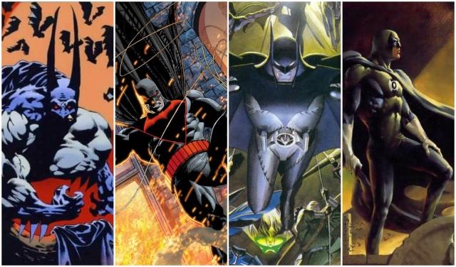 alternate-reality-batman-collage
