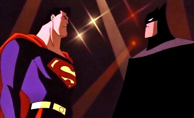 superman-batman-worlds-finest-cartoon