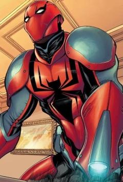 f324e-spider-man