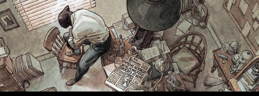 comic-book-blacksad-analysis