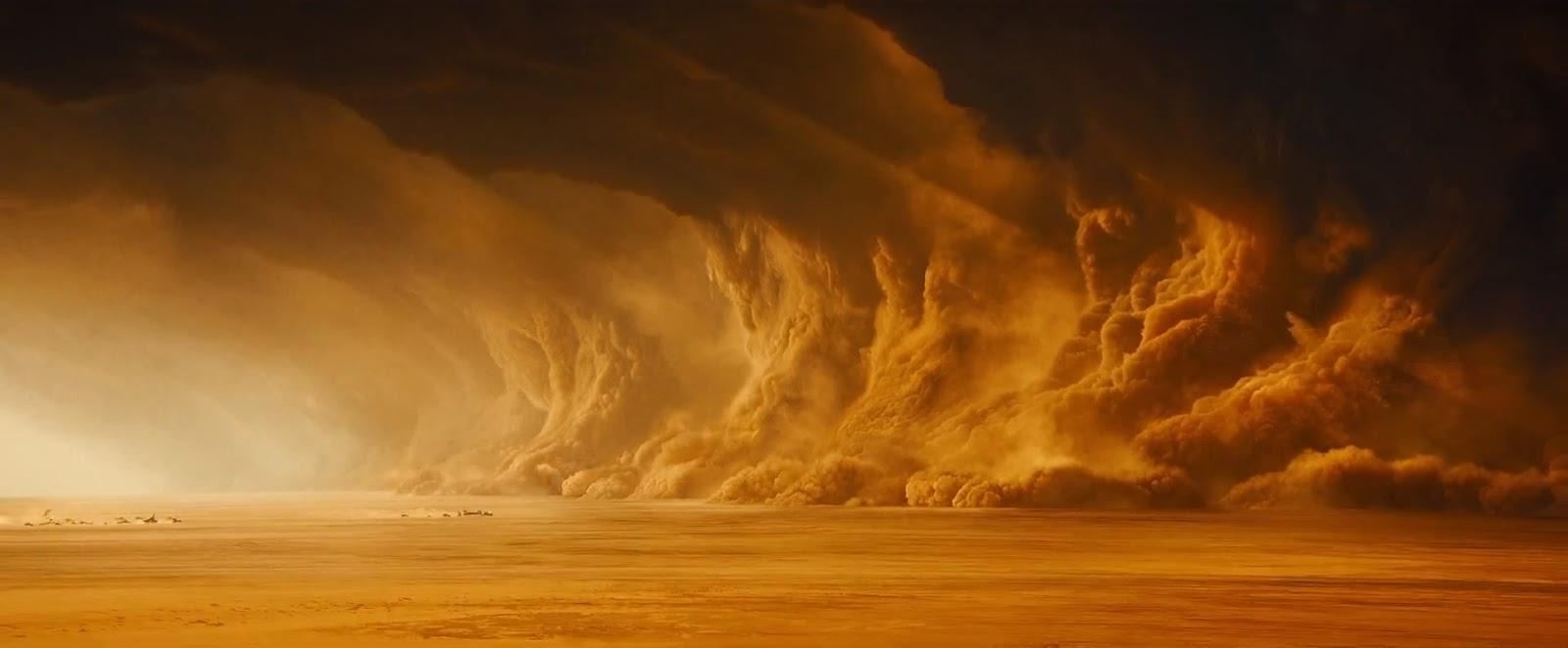 [Obrazek: 76ab5-fury-road-the-storm2b252822529.jpg]