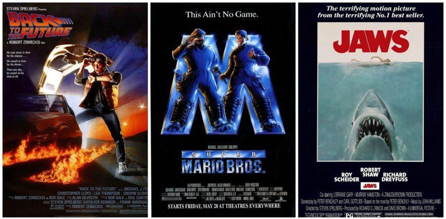 film-remake-collage