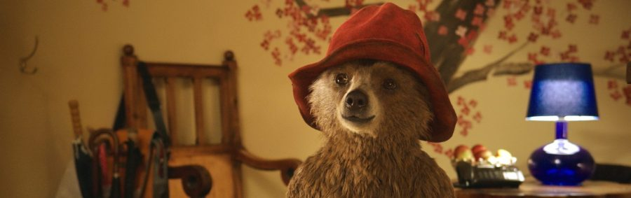 paddington-movie-immigration