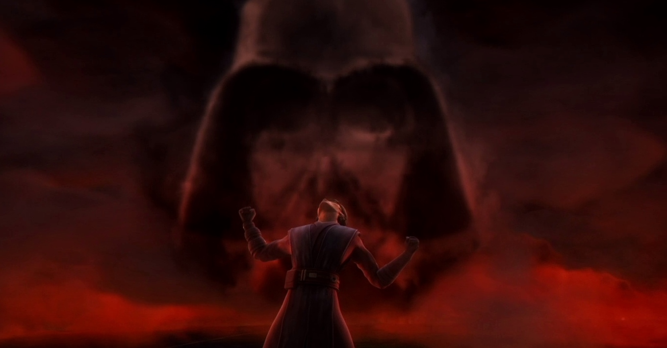 the 15 best episodes of star wars the clone wars u2013 crisis on