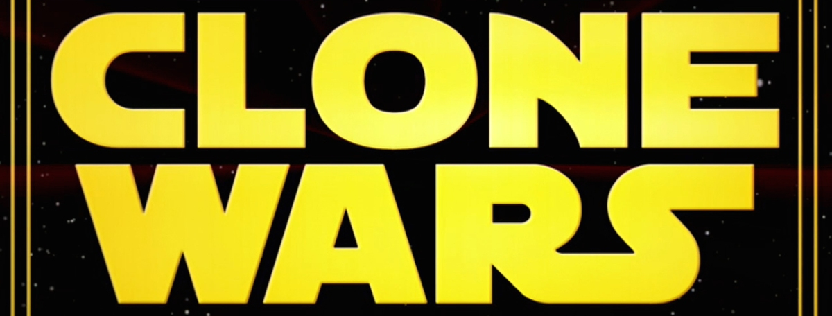 The 15 Best Episodes of Star Wars: The Clone Wars