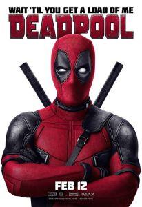 deadpool-movie-review