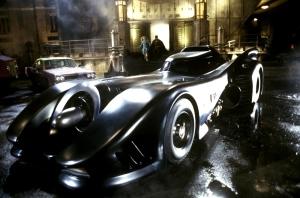 batman-89-batmobile