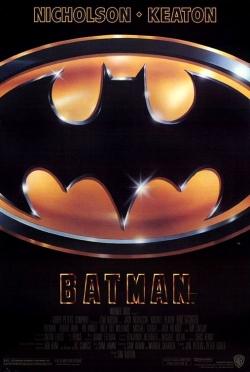 batman-89-movie-poster