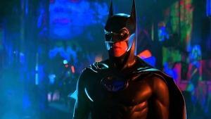 batman-forever-keaton