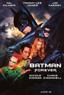 batman-forever-movie-poster