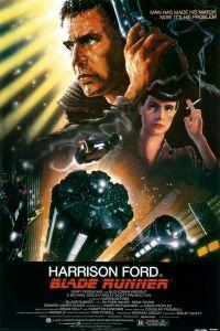 Blade-Runner-Poster-blade-runner-8229832-998-1500