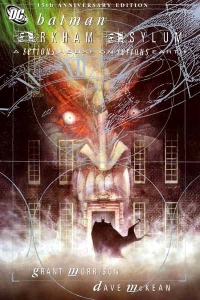 Arkham_Asylum_A_Serious_House_on_Serious_Earth