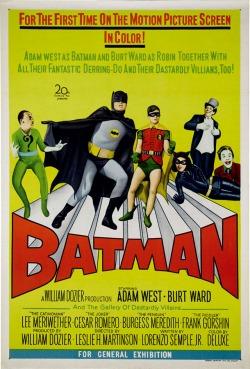 batman-1966-movie-poster