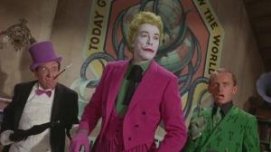 batman-66-villains