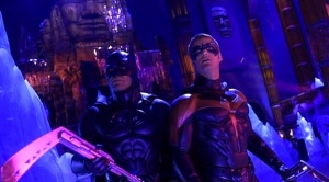 batman-and-robin-screen-1
