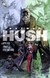 batman-hush-loeb