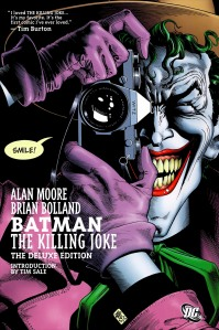 batman-killing-joke-moore