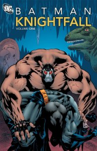 batman-knightfall-review