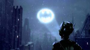batman-returns-ending