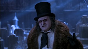 batman-returns-penguin