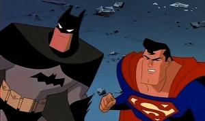 batman-superman-cartoon-team-up
