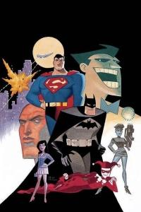batman-superman-worlds-finest-cartoon