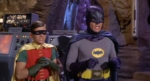 Batman-the-movie (2)
