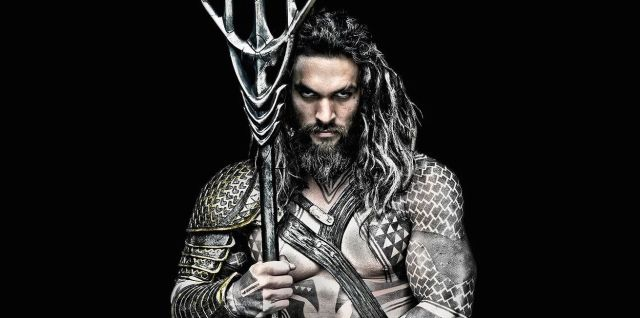 batman-v-superman-aquaman-cameo