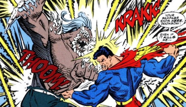 batman-v-superman-doomsday