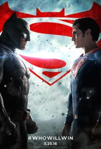 batman-v-superman-movie-review