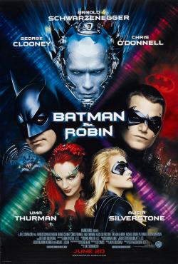 Batman_&_Robin_-_Poster