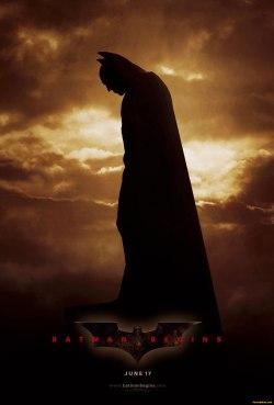 batman_begins_teaser-poster