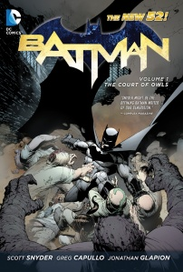 Batman_The_Court_of_Owls_snyder