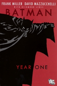 Batman_Year_One-Miller
