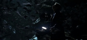 batman-begins-batcave