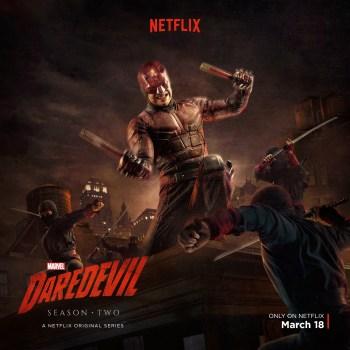 daredevil-season-2-review