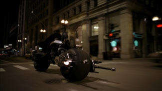 dark-knight-chase-scene
