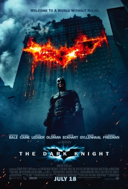 dark-knight-movie-poster